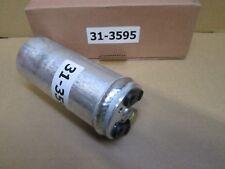 Genuine Rover 400 45 Parabrisas Helada Cubierta VUS100010 nuevo precio de oferta especial