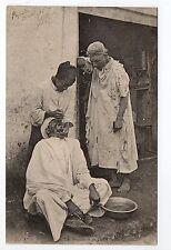 DENTISTE théme dentisterie dents Algérie Afrique du nord un arracheur de dents