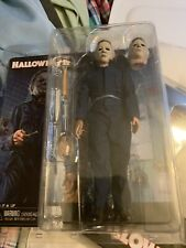 Neca Halloween 2 (1981) - Michael Myers (Clothed) Action Figure