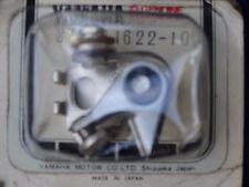 ORIGINAL YAMAHA allumage contact,RUPTEUR / Disjoncteur pour TX XS 500