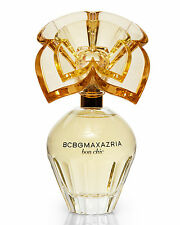 BON CHIC By BCBG MAX AZRIA 3.4 oz 100 ml Women Perfume EDP Spray NEW WITH CAP