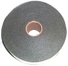 Lustersheen roll of Metrix 4/0+ steel wool ~ cut as needed for fine polishing
