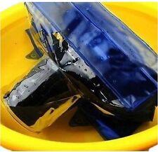 Dslr Slr Digital Camera Waterproof Underwater Pouch Dry Bag