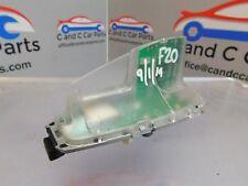 Genuine Mini Nero Pinna Di Squalo Antenna GPS unità di base per R50 R53 Hatchback 6918548