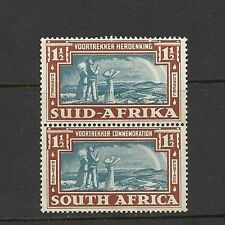 Mint Hinged South African Stamps (Pre-1961)