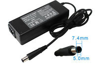 4.74A Adapter For HP Elitebook 8440p 8470p 6930p 8560p 8540w Power Supply Cord