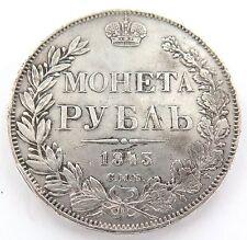 Münzen Aus Russland Bis 1917 Günstig Kaufen Ebay