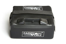 BAG ONLY for 18/27 lithium battery