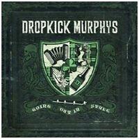 Dropkick Murphys - Going Out IN Style CD Album Neu