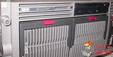 Floppy Drive Floppy Drive LW Armada N400c EVO N400C N410C N600C N610C N620