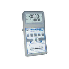 BK Precision 886 Synthesized In-Circuit LCR/ESR meter