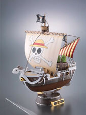One Piece Grand Ship Collection #03 Going Merry Model Kit Bandai