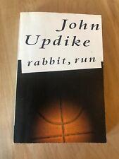 Rabbit, Run - John Updike - Fiction Classics Literature Paperback