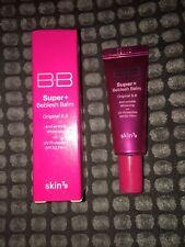 Skin 79 Bb Super + Beblesh Balm Anti Wrinkle Whitening New