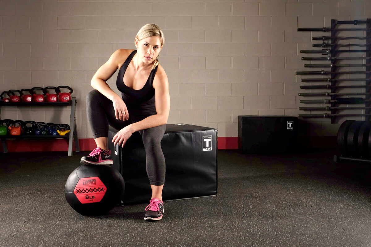 Best Fitness Australia