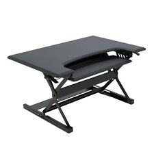 Folding Desks For Sale Ebay