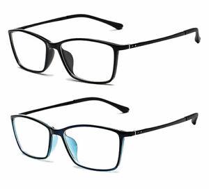 Fernbrille / Lesebrille CORI superleicht - mit individueller Stärke > NEU <