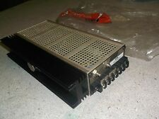 NEW Acopian A018NX100 Regulated Power Supply RAC0305359  *FREE SHIPPING*