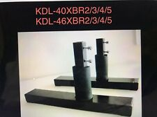 TV Boards, Parts & Components for sale   eBay