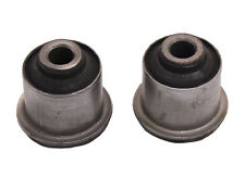 Moog K200521 Upper Control Arm Bushing Or Kit