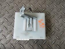 03 04 05 06 07 Nissan Murano Pedal Position Control Module 98800 Ca115