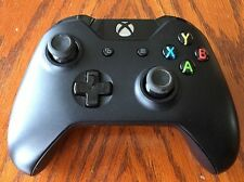 Official Microsoft Xbox One Wireless Controller Model 1697
