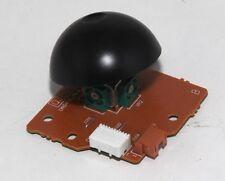 Technics KN6500 & KN6000 Music Keyboard Controller Knob Joystick QJBG2328E MB
