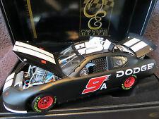 Kasey Kahne #9 Dodge / Track Tested 1/24 RCCA 2007 Charger Elite #427/708