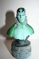 Hellboy Comic Abe Sapien Bowen Bust Mike Mignola Limited 3,000 #1,657 Statue