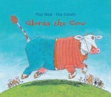 Gloria the Cow by Paul Maar
