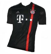 9b1781977455e3 FC Bayern München Trikot Uefa Championsleague Adidas 2014 15 Herren XL
