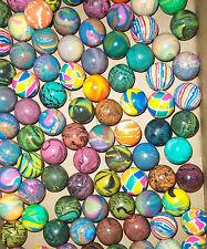 400 Superballs 45 mm Super Bouncy balls Gacha vending