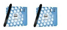 2 set Erno Laszlo Firm & Lift Firmarine Face Mask 4 pcs