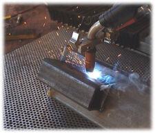 stapler receiver tow trailer 1c gabelstapler hitch recever adapter aufsatz