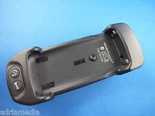 VW Nokia Asha 300 Adapter Handyschale Activate Bluetooth 3CO051435BN Halterung