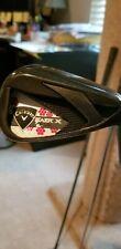 Callaway RAZR X Tour 9 Iron Golf Club