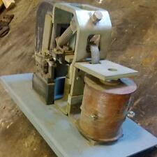 WESTINGHOUSE TYPE M-501 CONTACTOR 1486986 *PZB*
