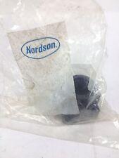 NNB! NORDSON 129628 HYDRAULIC BODY KIT for A-1 HANDGUN  FAST SHIPPING!!! (H59)