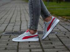 PUMA Damen Sneaker Glitzer günstig kaufen | eBay