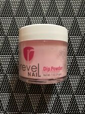 Revel Nail Dipping Powder 1 oz D300-D340