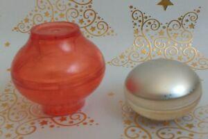 Miniatur ULTRAVIOLET von Paco Rabanne, Eau de Parfum, mit Box orange