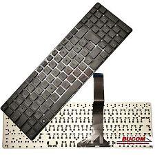 Asus de teclado alemán k55a k55dr k55vd k55vj k55vm k55xi k55n k55vs k55vm k55