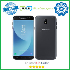 Samsung Galaxy J7 Pro 2017 J730GM Dual SIM 32GB Unlocked Black - 1 Year Warranty