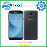 Samsung Galaxy J7 Pro 2017 Dual SIM 32GB Unlocked Black - 1 Year Warranty