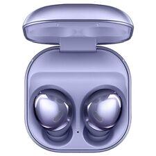 Offizielle Samsung Galaxy Buds Pro SM-R190 - Bluetooth Ohrhörer mit Ladecase ...
