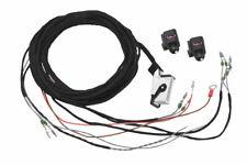 Kabelsatz aLWR für VW EOS