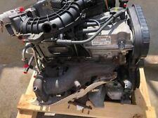 05 06 07 08 09 Pt Cruiser 24l Turbo Vin 8 Engine 158k Miles 90 Day Warranty