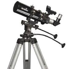 LED Dot 80mm Aperture Telescopes