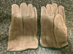Magid G - Working Gloves - size Large