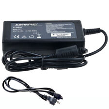 AC Adapter for Philips Magnavox 20MF605T/17B LCD TV DC Charger Power Supply Cord
